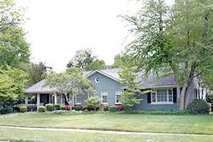 300 Culpepper Road Lexington, KY 40502