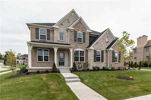 6575 Westminster Drive Zionsville, IN 46077