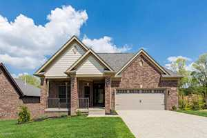 2409 Irish Bend Ct Louisville, KY 40023