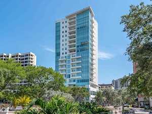 1301 Main Street #1001 Sarasota, FL 34236