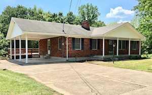 1581 Brooks Hill Rd Brooks, KY 40109
