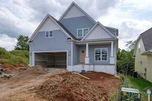 6537 Claymont Village Dr Crestwood, KY 40014