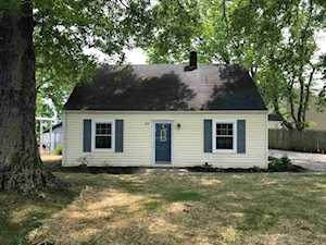 833 Jersey Ridge Maysville, KY 41056