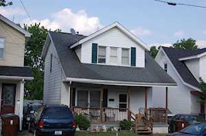 3218 Latonia Avenue Latonia, KY 41015