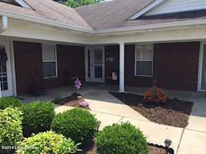 7345 Fox Hollow Way Louisville, KY 40228