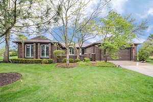 4504 Lindenwood Lane Northbrook, IL 60062