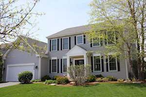 2066 Cheshire Dr Hoffman Estates, IL 60192