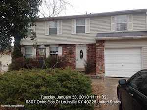 6307 Ocho Rios Ct Louisville, KY 40228