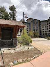 50 Hillside Dr. #441 Westin Monache #441 Mammoth Lakes, CA 93546