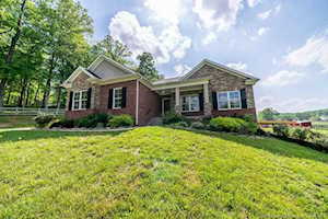 8031 Tom Evans Road Greenville, IN 47124