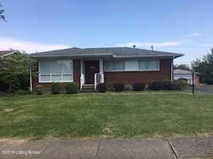 413 Scarsdale Rd Louisville, KY 40243