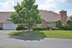4230 Lilac Vista Dr Louisville, KY 40241