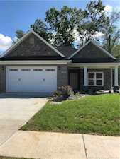 319 Tuscany Drive Floyds Knobs, IN 47119