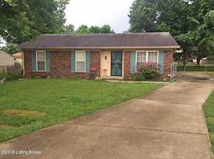10805 Corbin Ct Louisville, KY 40229
