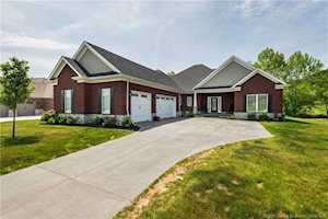 5027 Cooks Creek Lane Sellersburg, IN 47172