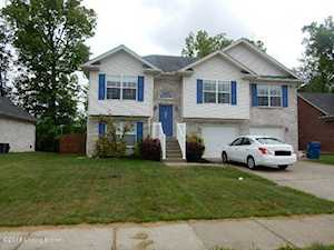 306 Reserves Blvd Shepherdsville, KY 40165