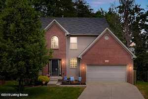 10400 Leven Blvd Louisville, KY 40229