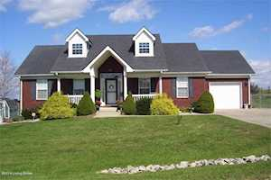 120 Benelli Dr Bardstown, KY 40004