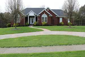 243 Oak Valley Ct Mt Washington, KY 40047