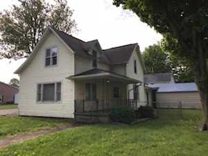 713 E Rochester Street Akron, IN 46910