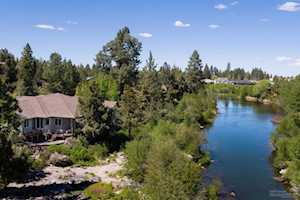 3126 NW Quiet River Lane Bend, OR 97703