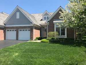 195 S Danbury Ct Lake Forest, IL 60045