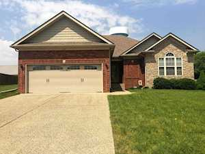 392 Cactus Cove Shelbyville, KY 40065