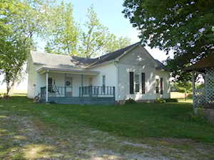 324 Clifty Ave Clarkson, KY 42726