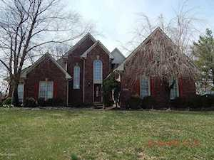 5316 Wolfpen Woods Dr Prospect, KY 40059