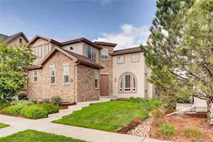 3387 Xanthia Street Denver, CO 80238