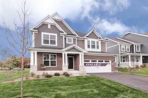 3587 Elsie  Lot# 24 Lane Hoffman Estates, IL 60192