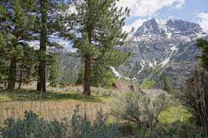 Lot 20/21 Washington June Lake, CA 93529