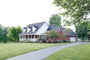 3672 Water Works Road Winchester, KY 40391