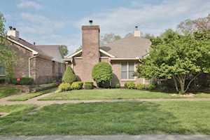 3144 Bushmill Park Rd Louisville, KY 40241