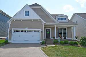 1704 Coral Ct Prospect, KY 40059