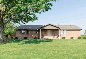 285 Fairview Williamstown, KY 41097