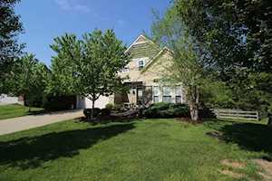 5874 Limestone Ct Cold Spring, KY 41076