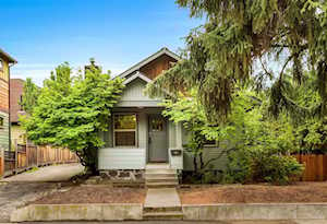 236 NW St Helens Place Bend, OR 97703