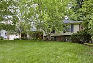 3300 Haddon Rd Louisville, KY 40241