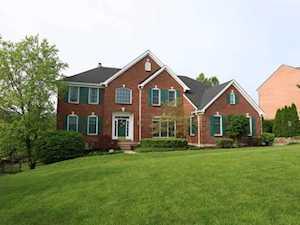 919 Appleblossom Dr Villa Hills, KY 41017