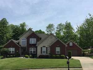 9535 Harpers Ferry Dr Florence, KY 41042