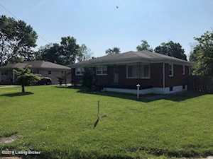 4951 Determine Ln Louisville, KY 40216