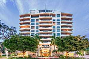 401 S Palm Avenue #1102 Sarasota, FL 34236
