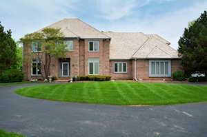 5816 PINTAIL Lane Long Grove, IL 60047