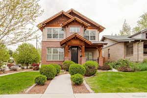 970 Madison Street Denver, CO 80206