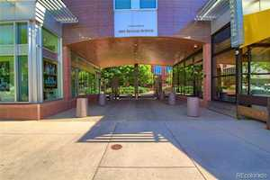 2800 East 2Nd Avenue #203 Denver, CO 80206