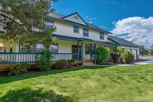 63112 Terry Drive Bend, OR 97701