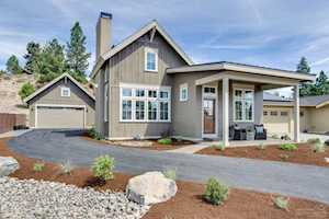 2760 NW Shields Drive Bend, OR 97703