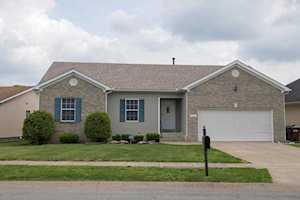 3143 Northland Dr Louisville, KY 40216