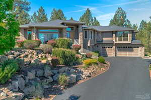 3375 NW Starview Drive Bend, OR 97703